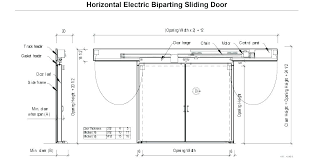 standard sliding door width what is the standard size of a sliding glass door standard sliding