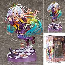 No Game No Life Shiro - Amazon.com