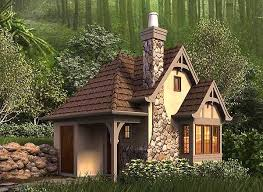 Small Picture This Whimsical Small Home Evokes Images Of Epic Fairytales And