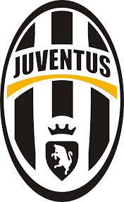Datei:Juventus Turin.svg – Wikipedia