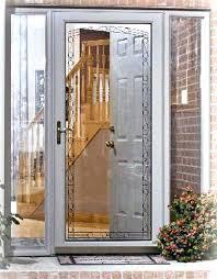 storm door retainer strips storm door replacement glass full size of replacement screen insert for storm storm door