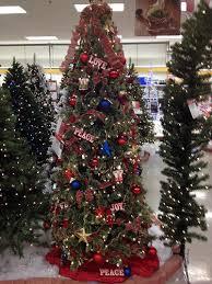 2014 Christmas Trees GallerySear Christmas Trees