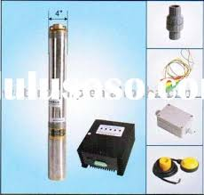 myers wiring diagram schematics and wiring diagrams myers pump wiring diagram diagrams base