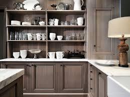 Kitchen Cabinets Stain Kitchen Cabinet Stain Ideas Miserv