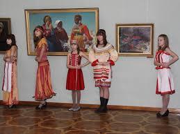 Дипломные работы учащихся отделения ДПИ ru  Дипломные работы учащихся отделения ДПИ