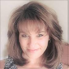 Annette McDermott (annettmcd) - Profile | Pinterest