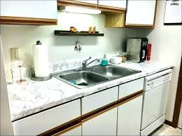 painting formica countertops to look like granite formica countertops that look like granite laminate that looks