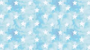 pretty blue tumblr backgrounds. Simple Pretty Stars Blue And Background Image In Pretty Blue Tumblr Backgrounds T