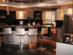 Of Beautiful Kitchen Beautiful Big Kitchen For The Home Pinterest Kitchen