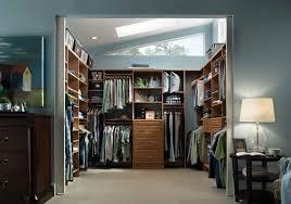 Huge Closets walk in closet & wardrobe systems guide gentlemans gazette 5429 by uwakikaiketsu.us