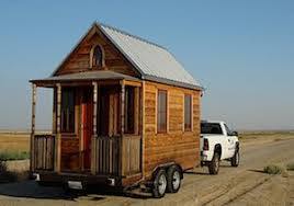 mobile tiny house for sale. Contemporary Tiny Jay Shafers Epu Tiny House For Sale To Mobile For O