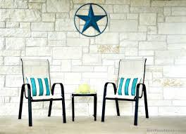spray painting metal furnitureHow to Spray Paint Metal Patio Furniture