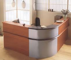 front office table. great front office desk ideas table ,