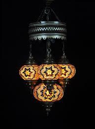 oriental lighting. Oriental Lighting A