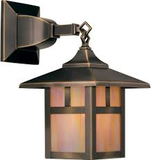 craftsman style lighting exterior craftsman style outdoor lighting in measurements 936 x 990