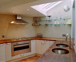 Small Picture Studio Kitchen Designs kitchen designs artistic kitchen design