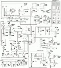2004 ford explorer radio wiring diagram wiring diagram schematics wiring diagram for 2002 ford ranger stunning 2001 ford ranger radio wiring diagram images images for 2004 ford explorer radio wiring diagram Ford Ranger 2002 Wiring Diagram