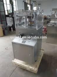 hot ing diy pill press tablet press machine
