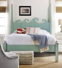 beach cottage furniture coastal. cottage style sofas coastal furniture beds north shore bed beach
