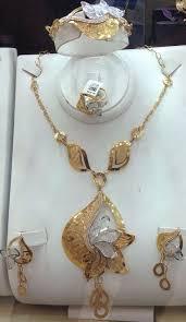 Lazurde Designs Lazurde Gold Jewellery Design Gold Earrings For Women