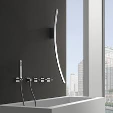 graff g luna tub filler faucet  sinks gallery