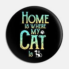 Precious Moments Symbol Chart Cat