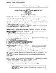 How To Write Resume Headline For Mca Fresher In Naukri Freshers