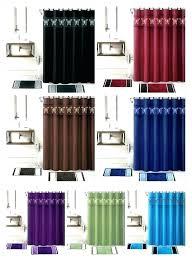 shower curtain rug sets bathroom rug sets with shower curtain shower curtain and rug set shower