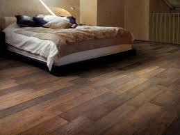 tile flooring bedroom. Bedroom Flooring Simple Ornaments To Make For Design Inspiration Somany Wall Tiles Catalogue Bedroomindian Best Floor Tile B