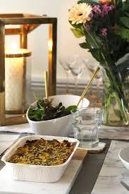Healthy Meals Delivered To Your Door With Allplants