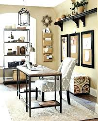 Office decorations for work Creative Office Desk Work Office Decorating Ideas For Women Home Office Work Decor Ideas For Women Decorating Designs Plus Work Office Decorating Ideas For Women Home Office Work Decor Ideas