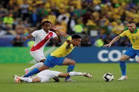 يلا شوت بث مباشر الارجنتين والبرازيل 1st LIVE|الشوط الأول| مشاهدة مباراة  البرازيل والارجنتين بث مباشر اليوم 11-7-2021