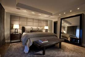 Top 40 Master Bedroom Ideas And Designs For 2040 40 Mesmerizing Bedroom Idea