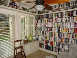 home library lighting. Interior Design: Library Bookshelves For Home Awesome Building A Exotic - Lighting