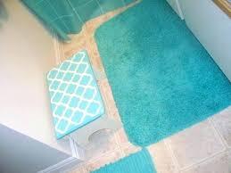 mohawk home memory foam bath rugs inspiring rug bathroom 6 machine washable with regard