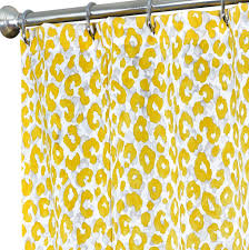 chevron shower curtain target. Full Size Of Curtain:fabric Shower Curtains Walmart Best Curtain Bathroom Target Chevron