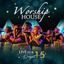 Before downloading you can preview any song by mouse over the play button and click. Download Da Musica Ndzi Tlakusela Ndzi Tlakusela Worship House Free Mp4 Video Download Jattmate Com Download Mp3 Ndzi Tlakusela Dan Video Mp4 Gratis Rightwingstinktank