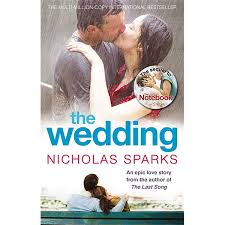 the wedding the notebook review anmol rawat the wedding the notebook 2 review