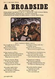 poems essay example jazz chants