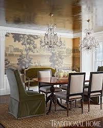 traditional home magazine dining rooms. Innovative Traditional Home Dining Rooms And 27185 Best Decor Images On Design Living Spaces Magazine