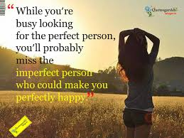 Best Quotes About Life And Love In Telugu With People Say From