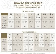 Ladies Clothes Conversion Chart 12 Judicious Womens Denim Size Conversion Chart
