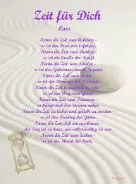 Glückwünsche Geburtstag Zeit Zitate Und Weisheiten