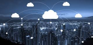 Democratizing The Cloud Leveling The Playing Field For