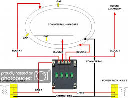 train schematic lionel train 2026 engine wiring diagram wiring library hight resolution of dcc control schematic wiring diagram schematic dcc model train wiring diagrams
