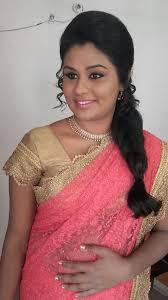 best bridal make up artist in chennai wedding makeup chennai wedding makeup in chennai