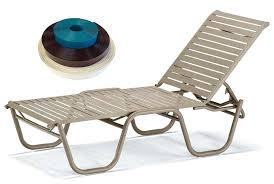 patio furniture repair vinyl straps straps replacement furniture vinyl strap patio chair home depot repair patio patio furniture repair vinyl straps