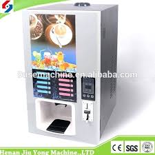 Saeco Coffee Vending Machine For Sale Beauteous Coffee Vending Machine Parts Saeco Coffee Vending Machine Parts