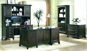 modern home office accessories. Modern Home Office Desk Accessories Decorative Furniture I