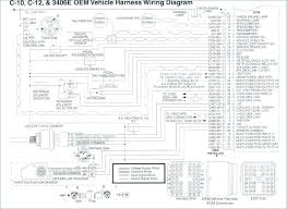 peterbilt 379 stereo wire diagram wiring diagram best stereo wiring peterbilt 379 stereo wire diagram wiring diagram best stereo wiring diagram at peterbilt 379 radio wiring diagram